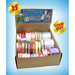 Value-Pack25